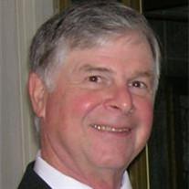 Jeffre H. Kiser Sr.