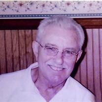 Robert Allen  Jeffery