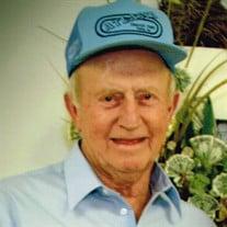 Bobby Joe Warncke