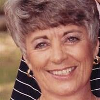 Sue Rennie