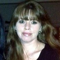 Lisa Monahan