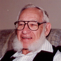 George E. Born