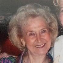 Helene L. Murray