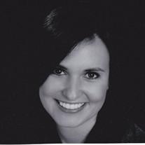 Jessica Lynn Bennett