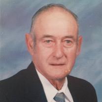 Norman P. Lambarth