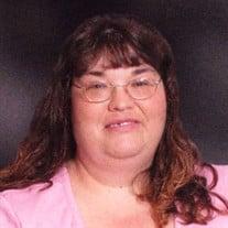 Stephanie J. Dixon