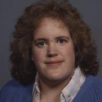 Maria Leanne Bremmeyr
