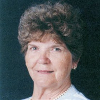 Mary  Lois Peck  Howard Vernon