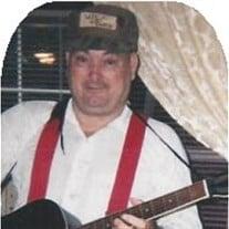 James R. Stevens