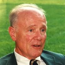 Richard L Baker