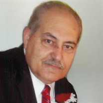 John Luca