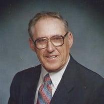 """""""J.T."""" John Thomas Duncan Sr."""