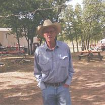 Mr.  Fred Hull
