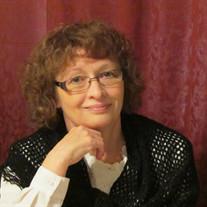 Carolyn P. Russell