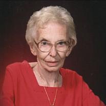 Darlene L. Loontjer