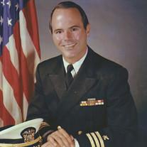 George Albert  Evans