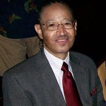 Robert  Lee Evans