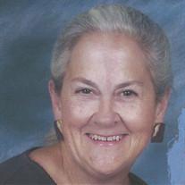Wanda H. Bullock