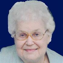 Eileen M. Sypek