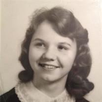 Mrs. Catherine M. Inlow