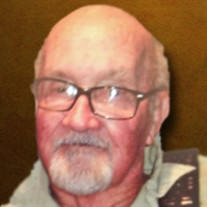 Keith W. Hiner