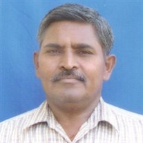 Govindbhai D. Patel