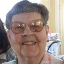 Joan C. Hooper