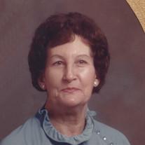 Margaret  C. Borkoski