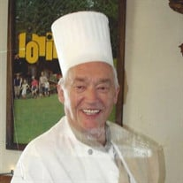 Helmuth Koch