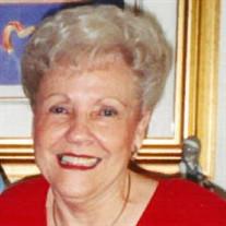 Mrs. Justine S.  Kozlowski