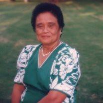 Victorina  B. Olipares