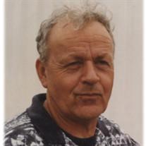 "Robert ""Bob"" Grant Whaley"