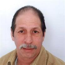 Mr.  Allen T.  Barcia