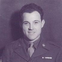 Harry E. Worland