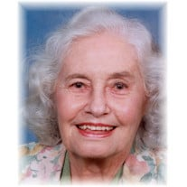 Ann Honeycutt