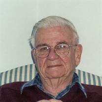 Samuel W Madara