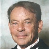 Geary Lee Jack Sr.