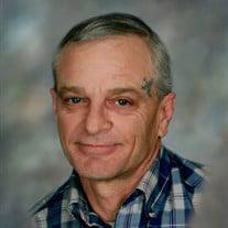 Robert Steven Seibert