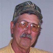 Kenneth F. Browder