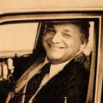 Mr.  Frank J. Maiorano