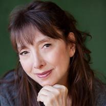 Paula Spector