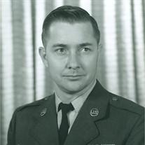 Ernest V. Knott