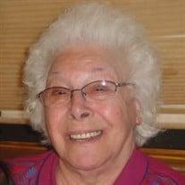 Antoinette Reidda Sorce