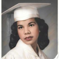Gloria Maria Archuleta