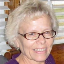 Agnes V. Schmerge