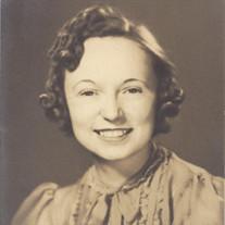 Katharyn  Jean Smith