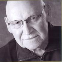 David W. Sawyer