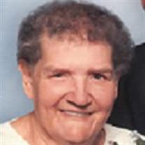 Evelyn  E. Mastowski