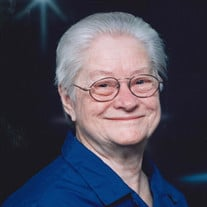 Bessie Marie Hodges