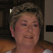 Mrs. Connie Coker Powell